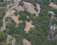 22315 Regnart Rd, Cupertino image