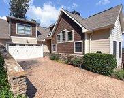 541 Longview Ridge, Hayesville image