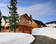 2176 Chiapa Dr, South Lake Tahoe image