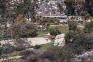 27253 Mountain Meadow Road, Escondido image