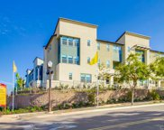 16755 Coyote Bush Drive Unit #1, Rancho Bernardo/4S Ranch/Santaluz/Crosby Estates image