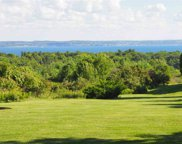 Lot 30 Weatherly Drive, Harbor Springs image