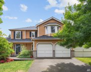 3035 Highpoint St, Enumclaw image