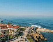939 Coast Blvd Unit #17E, La Jolla image
