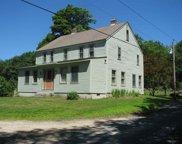 422 West Lake Road Street, Fitzwilliam image