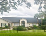 10505 Down Lakeview Circle, Windermere image