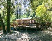 180 Keller Dr, Boulder Creek image