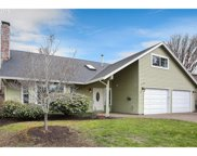 15404 NW WHITE FOX  DR, Beaverton image