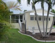 19681 Summerlin RD Unit 608, Fort Myers image