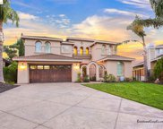 5480 Fairway Ct, Discovery Bay image
