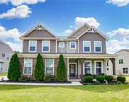 5611 Coulee  Court, Waxhaw image