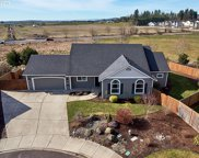 395 SW BLUE HERON  CT, McMinnville image