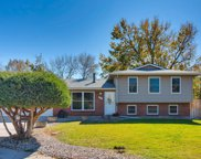 3251 South Holland Court, Lakewood image