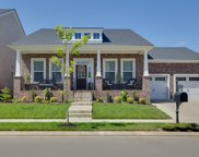 1025 Ryecroft Ln, Franklin image