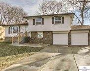 5641 Blackwell Drive, Omaha image