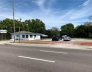1477 S Missouri Avenue, Clearwater image