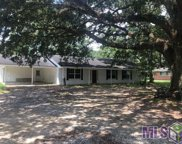 17805 Greenwell Springs Rd, Greenwell Springs image
