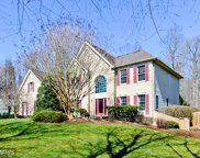 1508 BREWSTER GATE ROAD, Crownsville image