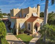 359 E Lakewood Road, West Palm Beach image