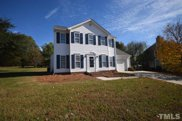 109 Grassy Meadow Drive, Holly Springs image