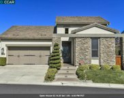1745 Latour Ave, Brentwood image