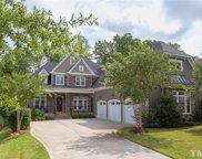 364 Bear Tree Creek, Chapel Hill image