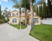 6440 Printwood Way, Clairemont/Bay Park image
