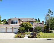 901 Regency Ct, San Ramon image