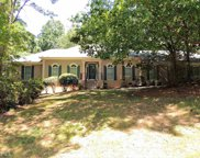 5212 Holly Springs Dr, Douglasville image