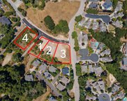 Lot 2 Nashua Dr, Scotts Valley image