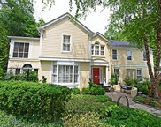 1198 Beechwood Court, Squirrel Hill image