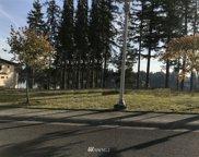 17612 16th Street Ct E, Lake Tapps image