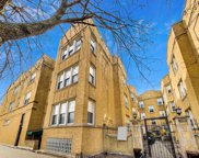 3404 N Bell Avenue Unit #3, Chicago image