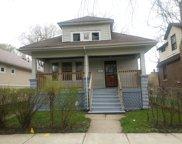 11916 S Stewart Avenue, Chicago image