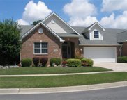 909 Aaron Court, Crown Point image