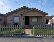 729 California St, Salinas image