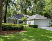 10607 Sw 55Th Place, Gainesville image