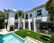 180 Sunset Avenue, Palm Beach image