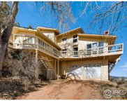 6357 Red Hill Rd, Boulder image