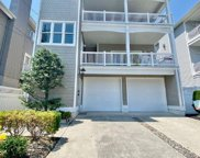 844 7th Street Unit #1, Ocean City image