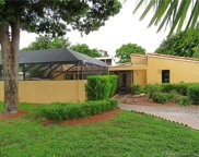 10900 NW 24th St, Coral Springs image