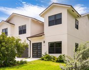 808 Sw 29th St Unit #808, Fort Lauderdale image