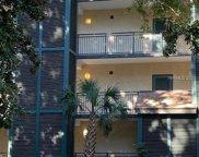 247 S Sea Pines  Drive Unit 1835, Hilton Head Island image