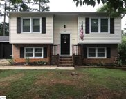 506 Sellwood Circle, Simpsonville image