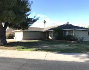 2626 S Evergreen Road, Tempe image