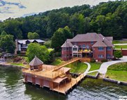1826 Preston Island Circle, Scottsboro image