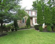 2116 Lincoln, Whitehall Township image