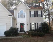 755  Sunset Point Drive Unit #102, Rock Hill image