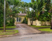201 Sunset Road, West Palm Beach image