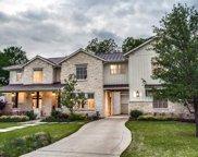 6255 Northwood Road, Dallas image